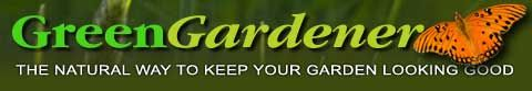 Green Gardener, UK - Red Band Spider Mite Traps™ listing